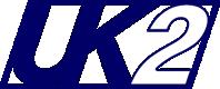 介護・福祉・施設運営コンサルティングのUK2